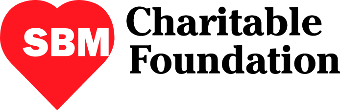 SBM Charitable Foundation