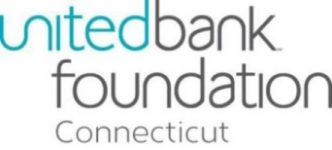 United Bank Foundation
