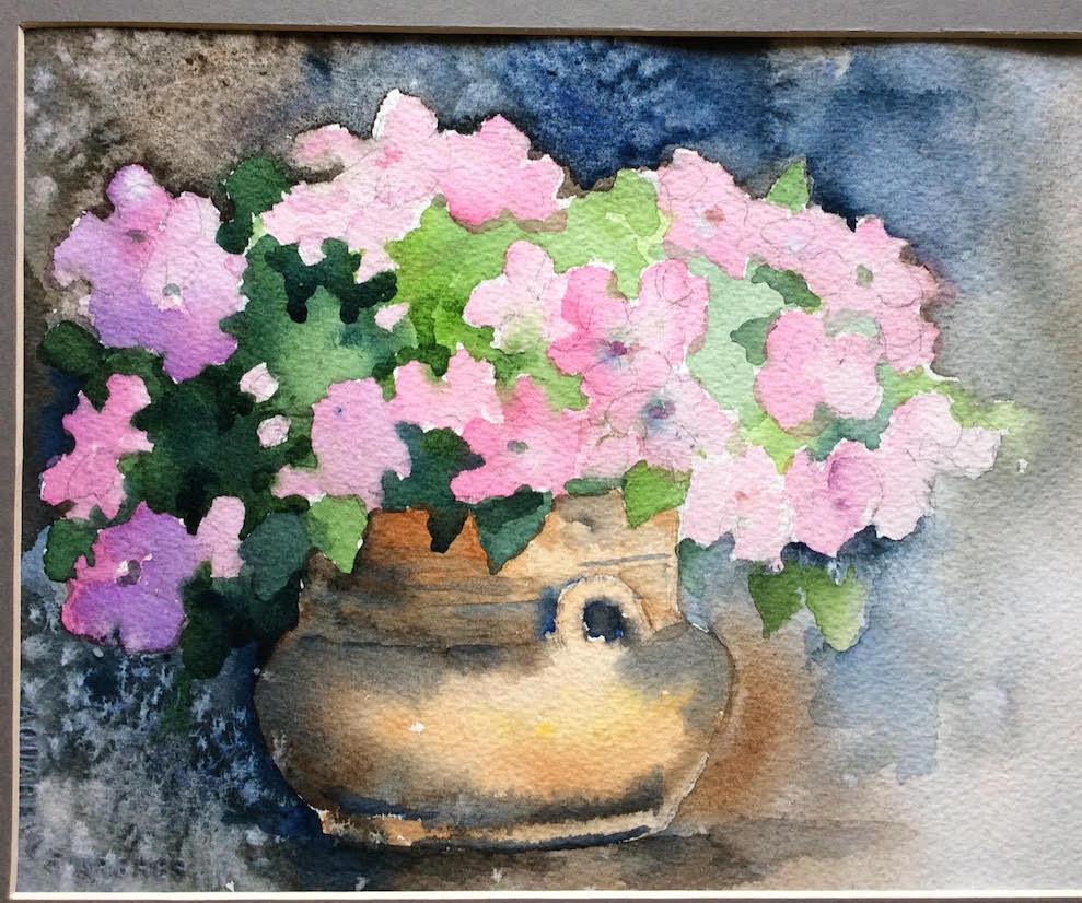 Jane Burr watercolor_1