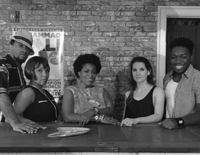 Detroit '67 (2019)