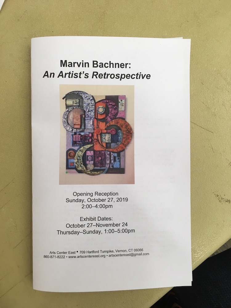 Bachner opening_1