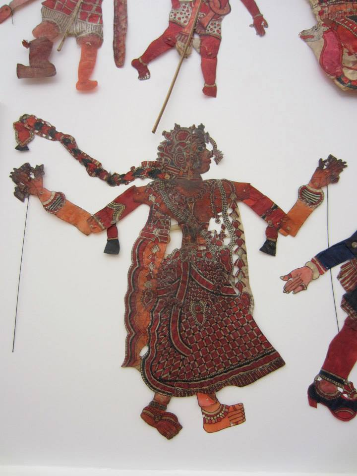 puppetry 10