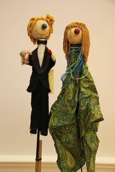 puppetry 15