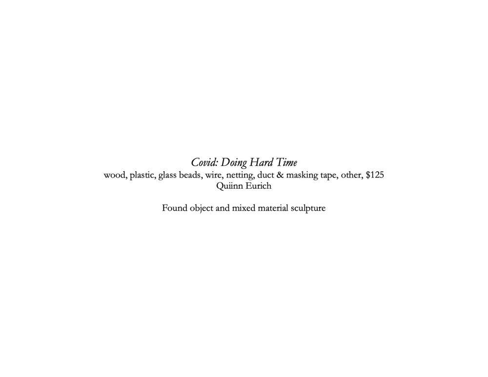 Covid description