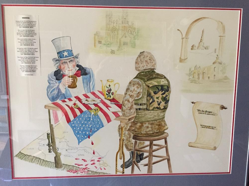 Dorothy_Reiss_Forgotten Frontline Heroes