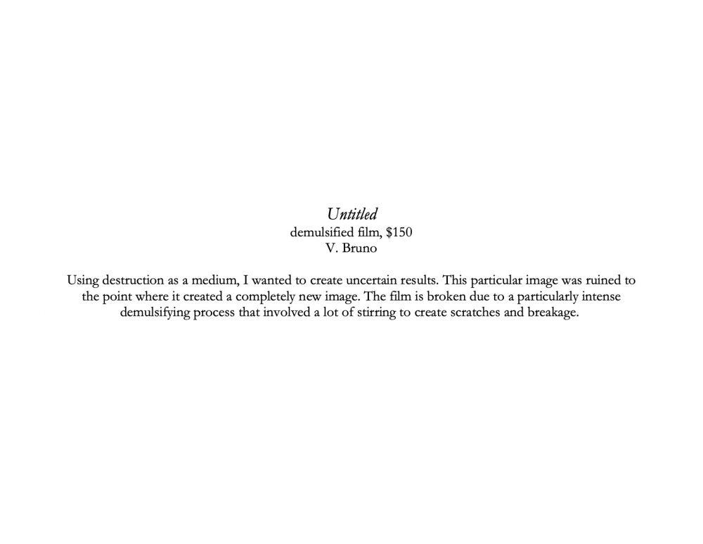 Untitled description