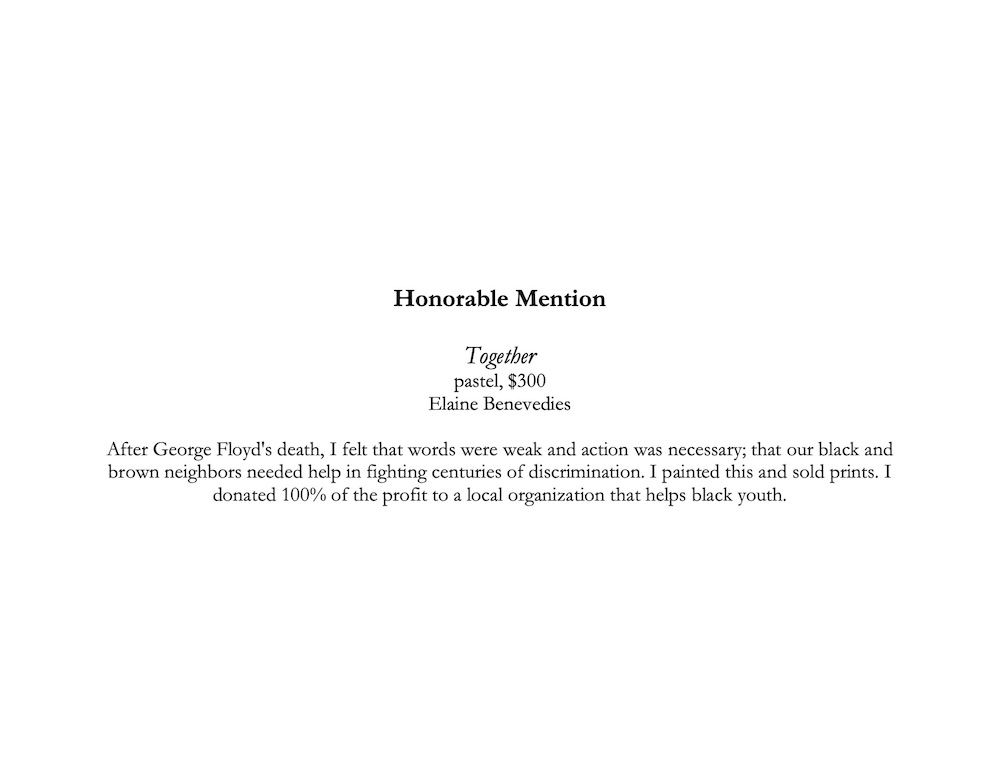 Togeter description corrected